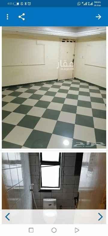شقة للإيجار في شارع الأمير مساعد ، حي الخبر الشمالية ، الخبر ، الخبر