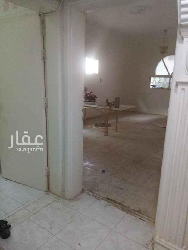 شقة للإيجار في شارع تبيع بن عامر ، حي الفتح ، المدينة المنورة