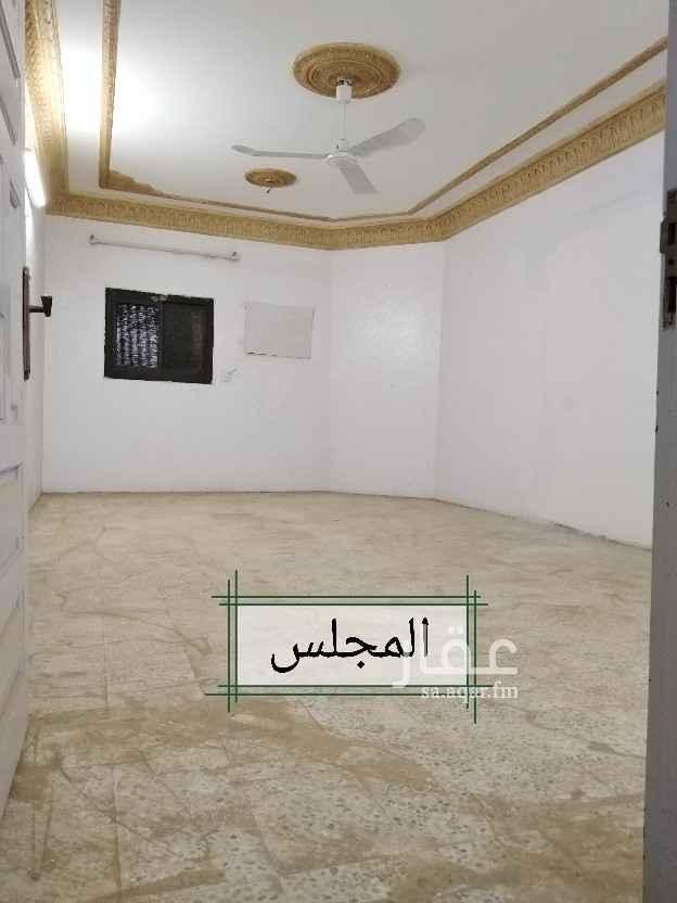 شقة للإيجار في شارع ابي بكر محمود الكاتب ، حي المروة ، الرياض ، الرياض