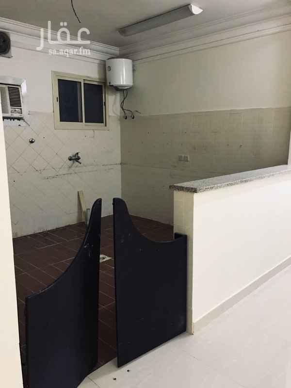 شقة للإيجار في شارع بلجرشي ، حي ظهرة لبن ، الرياض ، الرياض