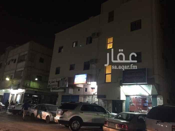 شقة للإيجار في شارع بردي ، حي الوزارات ، الرياض