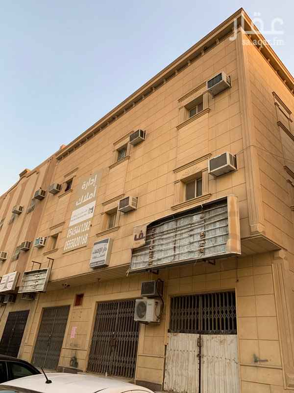محل للإيجار في شارع الامير منصور بن عبدالعزيز ، حي الوزارات ، الرياض ، الرياض