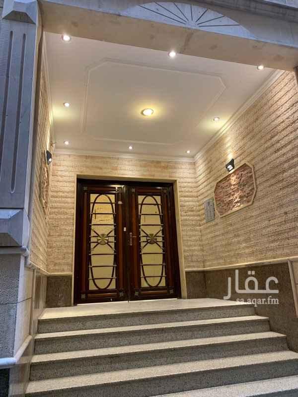شقة للإيجار في شارع سميحة ، حي الوزارات ، الرياض ، الرياض