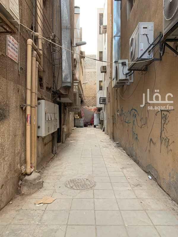 شقة للإيجار في شارع القيرواني ، حي الوزارات ، الرياض ، الرياض
