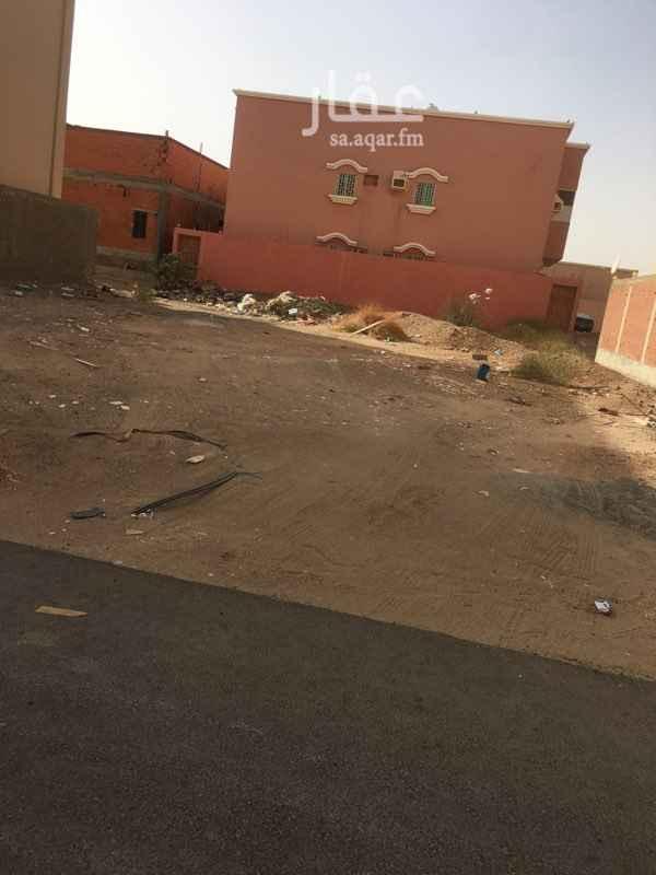 أرض للبيع في شارع الأمير مقرن بن عبدالعزيز ، حي غران ، غران ، خليص