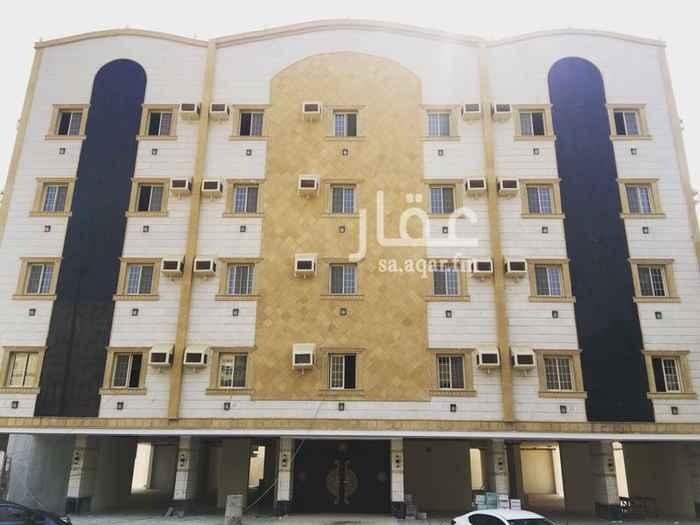 عمارة للبيع في شارع النصر, حي مشرفة, جدة