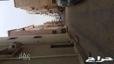 عمارة للبيع في شارع الوداعه ، حي الجامعة ، جدة ، جدة