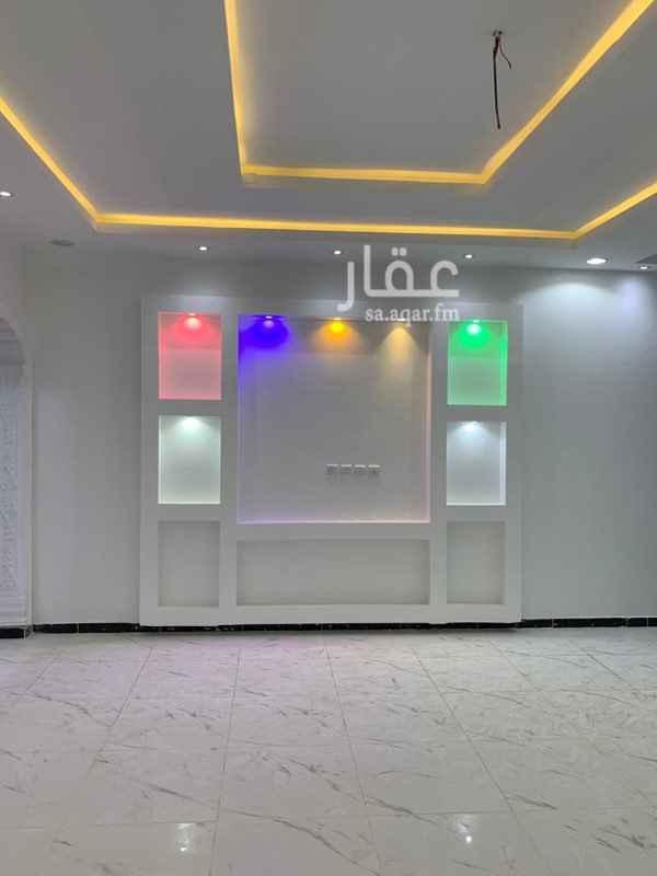 عمارة للبيع في شارع أحمد بن بديل ، حي طيبة ، المدينة المنورة ، المدينة المنورة
