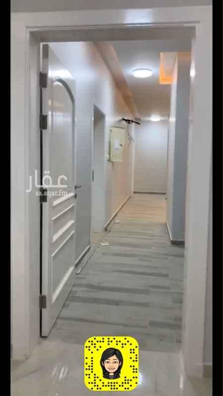 عمارة للبيع في شارع احمد العبادى ، حي السلام ، المدينة المنورة ، المدينة المنورة