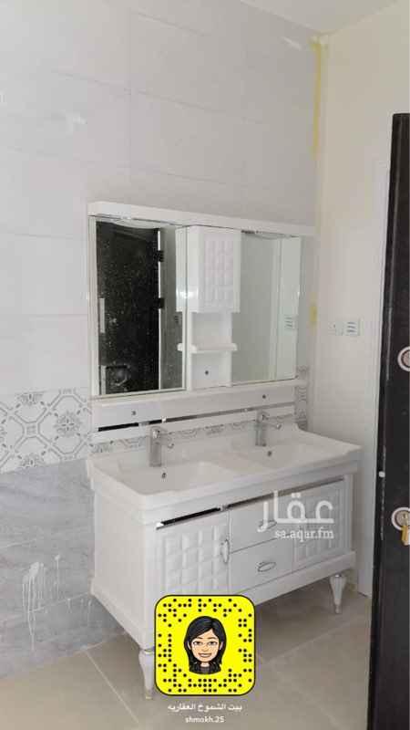 عمارة للبيع في شارع زمعه بن الاسود ، حي العزيزية ، المدينة المنورة ، المدينة المنورة