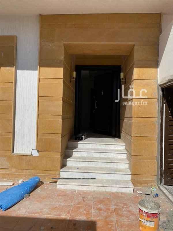 عمارة للبيع في شارع عمرو بن الحارث الفهري ، حي قلعة مخيط ، المدينة المنورة ، المدينة المنورة