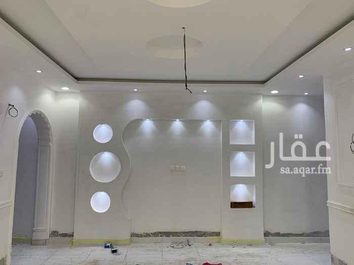 عمارة للبيع في شارع المطلب بن زياد ، حي السكة الحديد ، المدينة المنورة ، المدينة المنورة