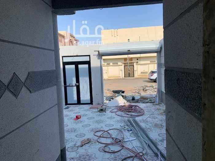 عمارة للبيع في شارع محمد بن عبدالسلام بن ابي عصرون ، حي السكة الحديد ، المدينة المنورة ، المدينة المنورة