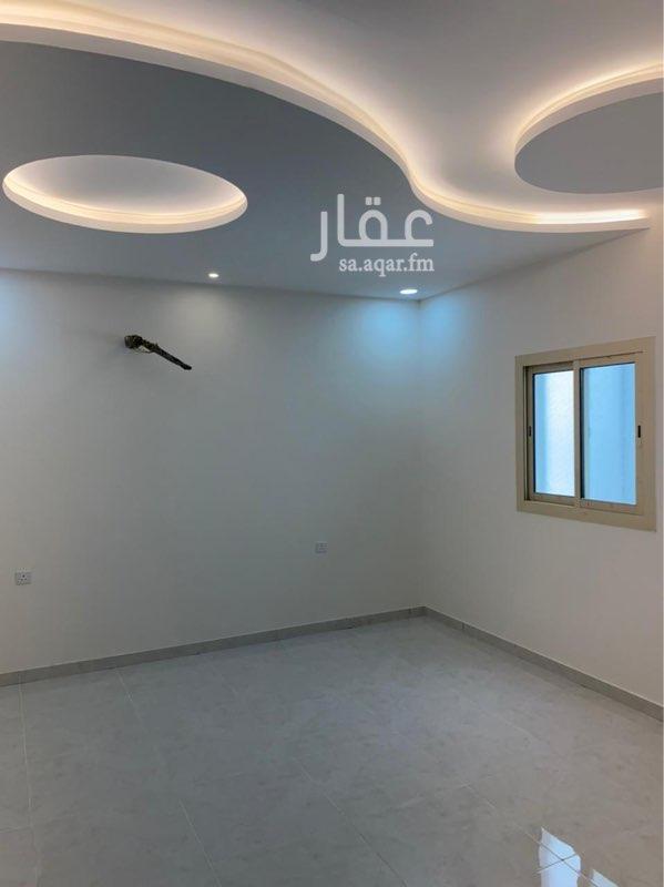 شقة للبيع في شارع سلمه بنت هشام بن المغيرة ، حي شظاة ، المدينة المنورة ، المدينة المنورة