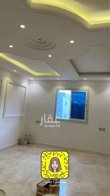 شقة للبيع في طريق الامير محمد بن عبدالعزيز ، حي بني حارثة ، المدينة المنورة ، المدينة المنورة