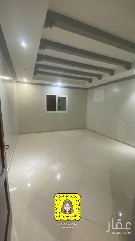 شقة للبيع في شارع احمد بن المعذل ، حي مذينب ، المدينة المنورة ، المدينة المنورة