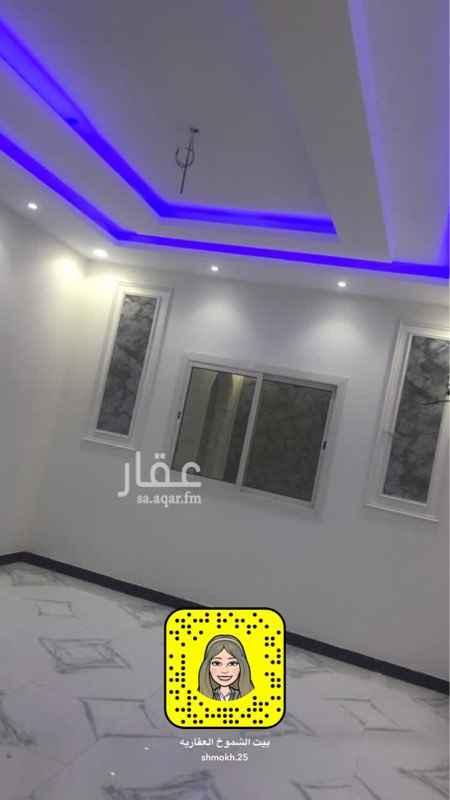 دور للبيع في شارع نافع بن ثابت بن الزبير ، حي الملك فهد ، المدينة المنورة ، المدينة المنورة
