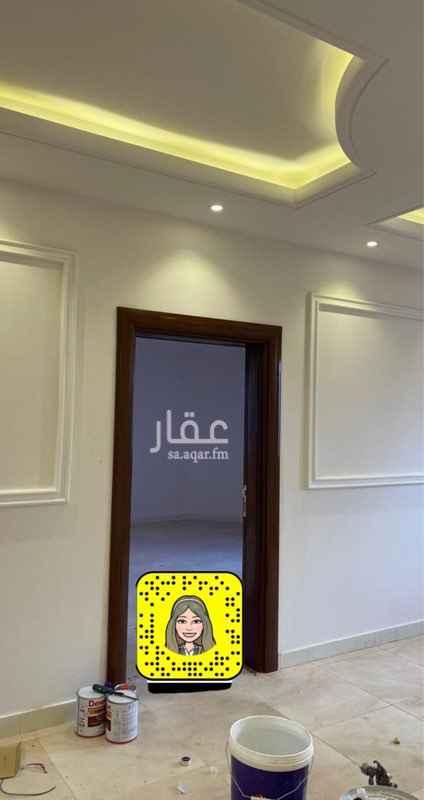 شقة للبيع في حي ، طريق الامير محمد بن عبدالعزيز ، حي بني حارثة ، المدينة المنورة ، المدينة المنورة