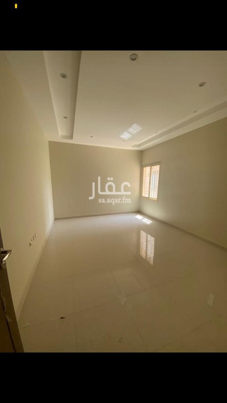 شقة للبيع في حي ، شارع عبدالله بن عبدالله بن عتاب ، حي الرانوناء ، المدينة المنورة ، المدينة المنورة