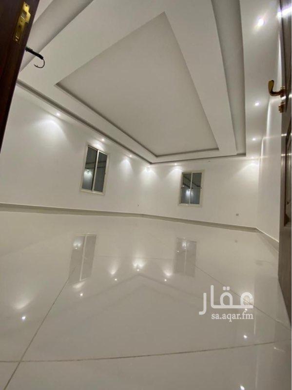 شقة للبيع في حي ، شارع حميضه بن رقيم ، حي مذينب ، المدينة المنورة ، المدينة المنورة