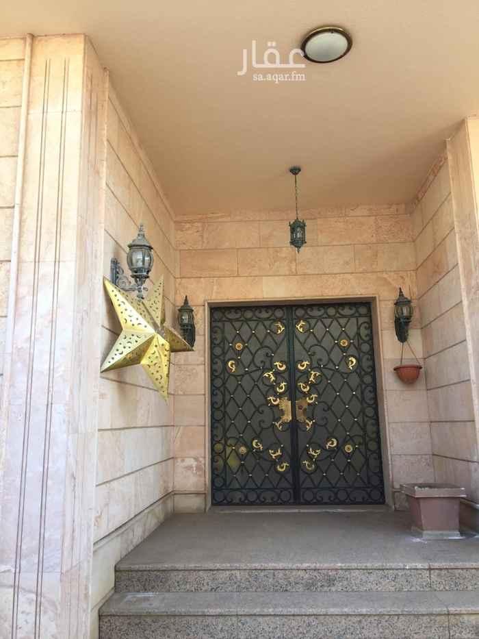فيلا للإيجار في شارع عمر فيروزي ، حي الصفا ، جدة ، جدة