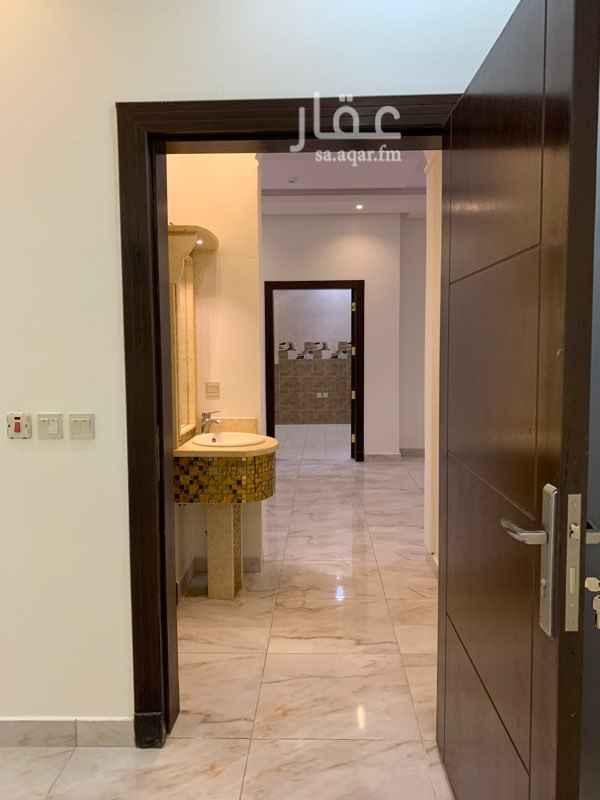 شقة للبيع في شارع محمد علي جناح ، حي اليرموك ، الرياض