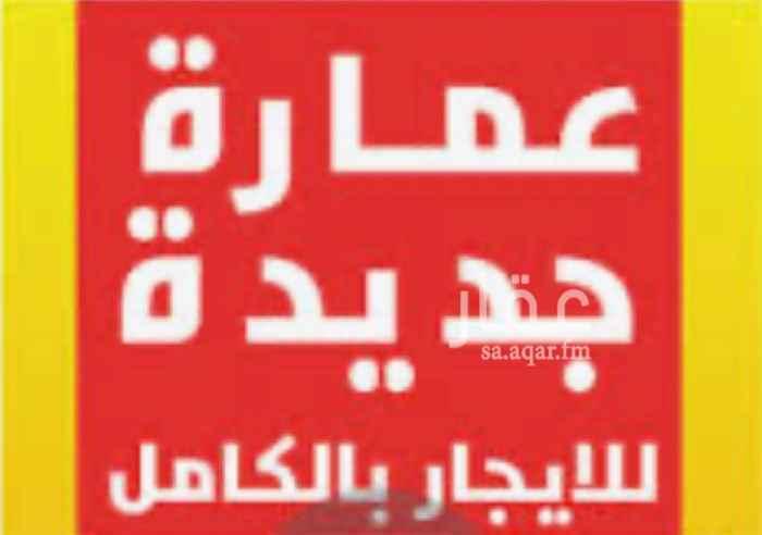 عمارة للإيجار في طريق ابي بكر الصديق ، حي النرجس ، الرياض ، الرياض