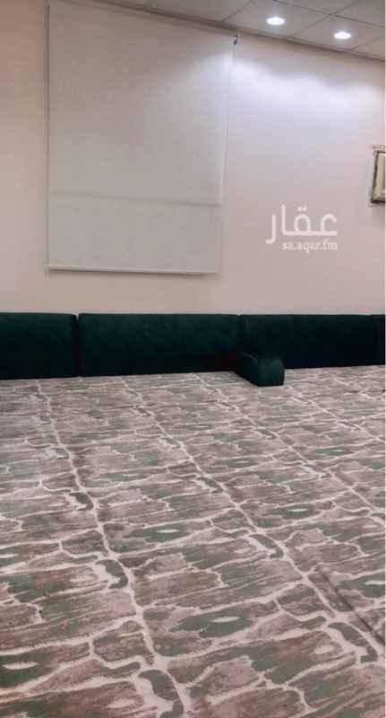 استراحة للإيجار في حي سلطانة ، الطائف ، الطائف