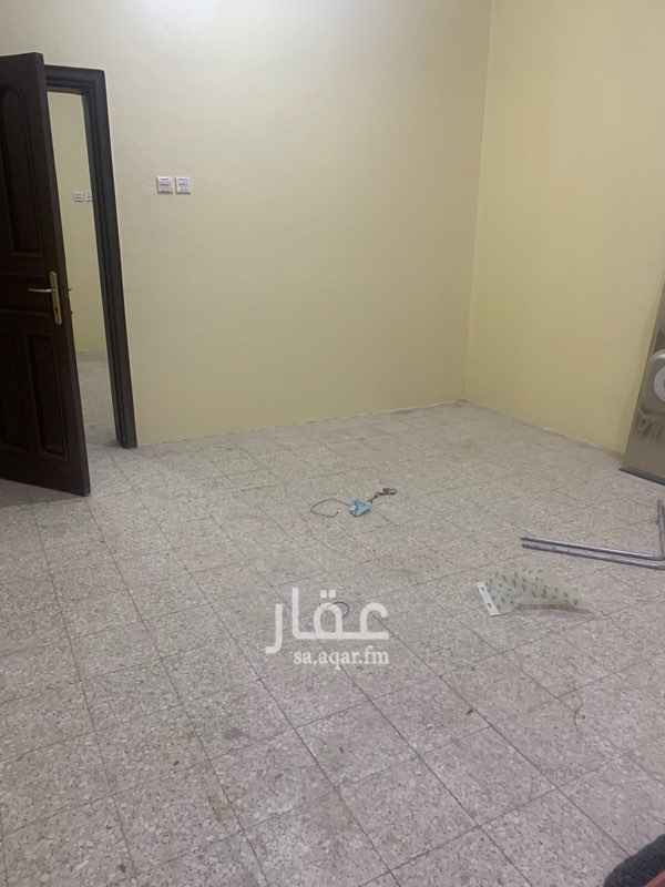 شقة للإيجار في شارع سلطان بن سلمان ، حي المروة ، جدة ، جدة