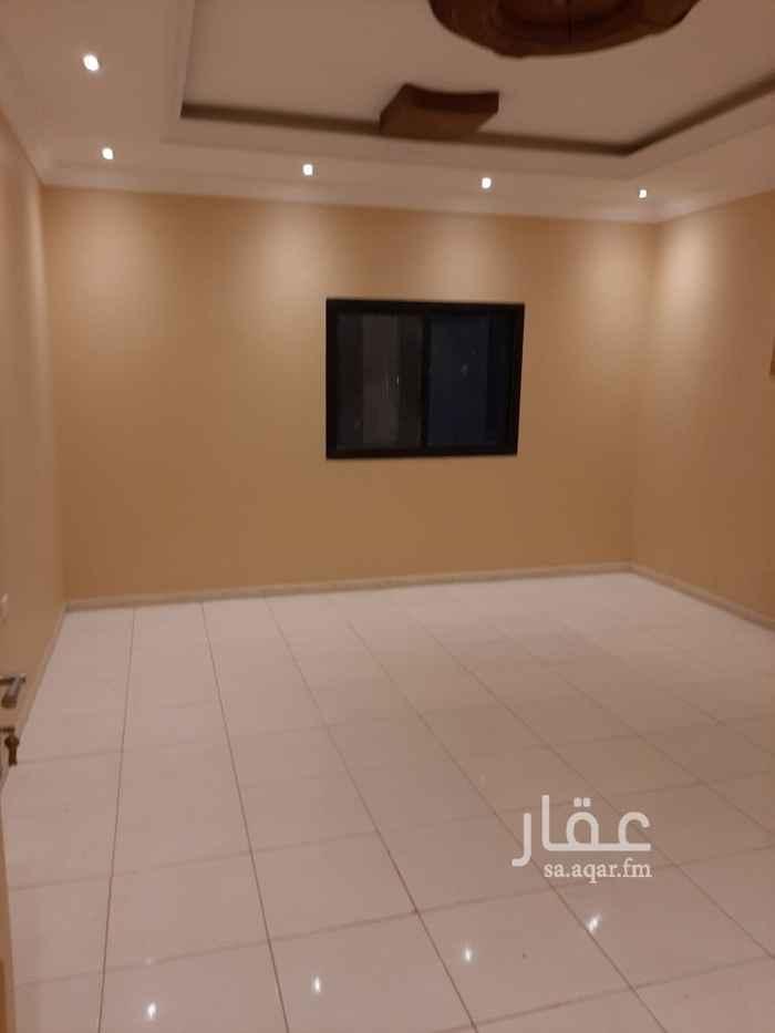 شقة للإيجار في شارع وادي وتوب ، حي النزهة ، جدة ، جدة