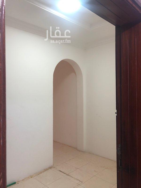 شقة للإيجار في شارع اكتل بن شماخ ، حي النعيم ، جدة ، جدة