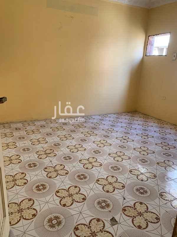 شقة للإيجار في شارع حراء ، حي البوادي ، جدة ، جدة