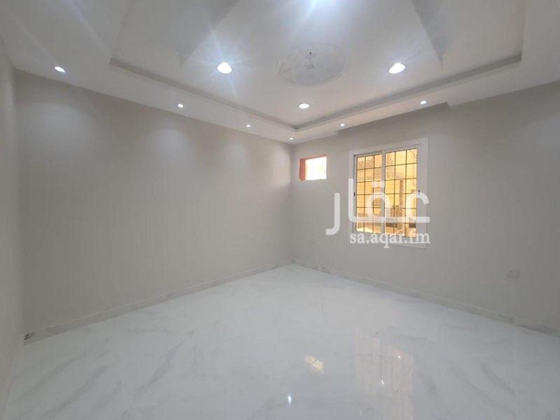 شقة للبيع في شارع الاخلاق ، حي الرصيفة ، مكة ، مكة المكرمة