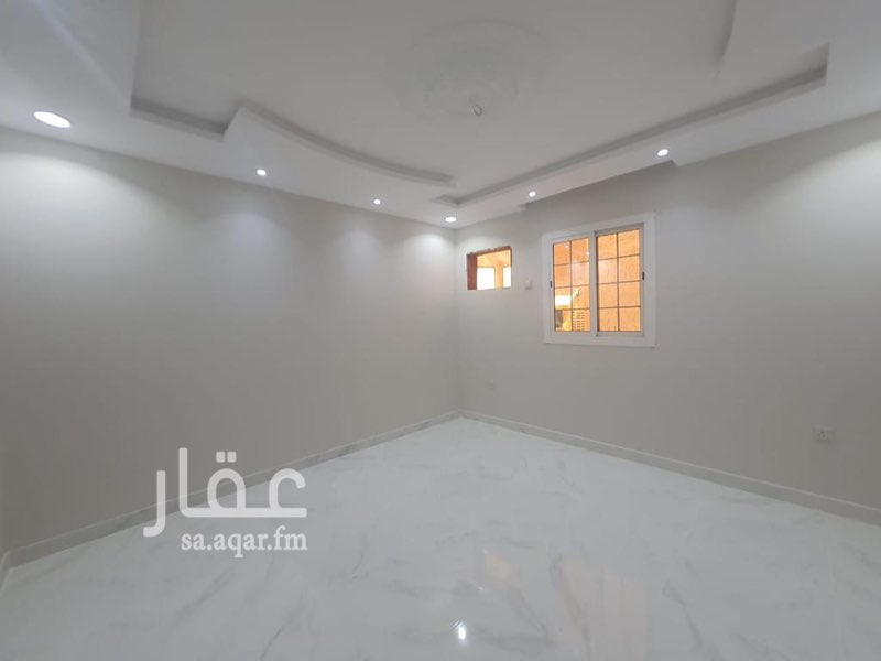 شقة للبيع في حي ، شارع مستوصف الرازي ، حي الرصيفة ، مكة ، مكة المكرمة