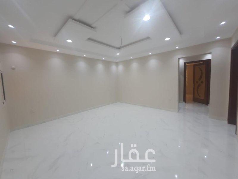 شقة للبيع في حي ، شارع السماحة ، حي الرصيفة ، مكة ، مكة المكرمة
