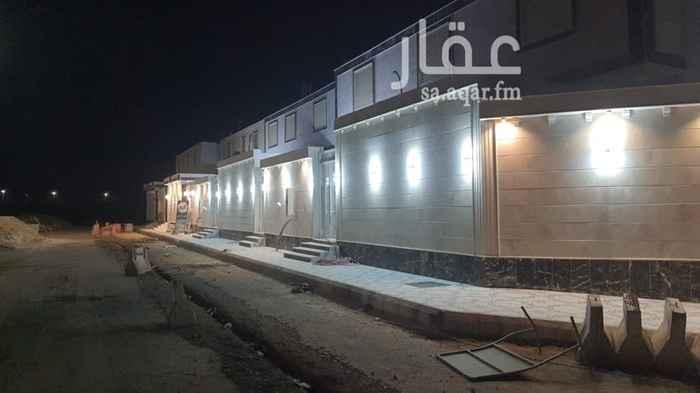 دور للبيع في شارع الكرامه ، حي شبرا ، الرياض ، الرياض