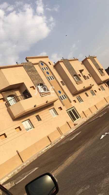 شقة للبيع في شارع ابن مرزوق المصري ، حي العزيزية ، المدينة المنورة ، المدينة المنورة