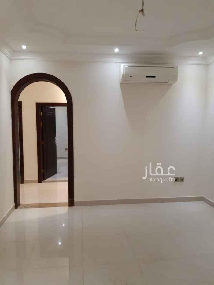 شقة للبيع في شارع محمد شطا ، حي النعيم ، جدة ، جدة