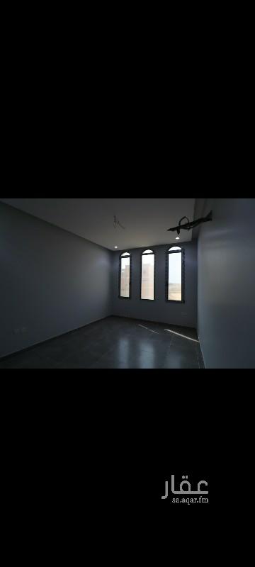 شقة للإيجار في حي اللؤلؤ ، جدة ، جدة
