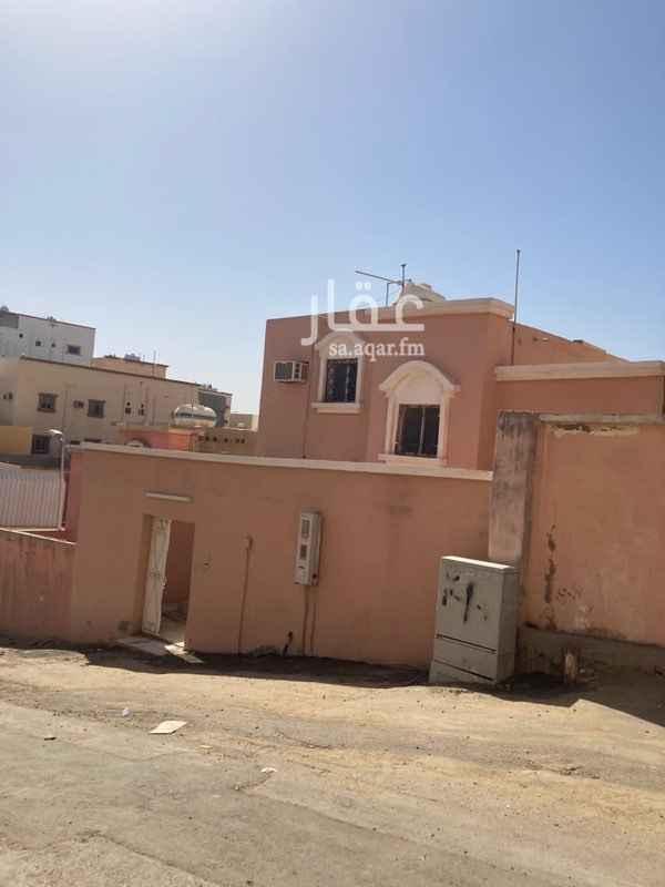 بيت للبيع في حي ام السلم ، جدة ، جدة
