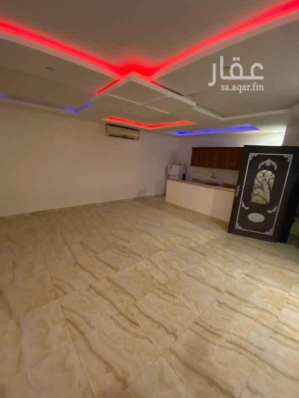 استراحة للإيجار في شارع محمد البليهد ، حي الرمال ، الرياض ، الرياض
