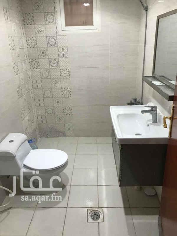 شقة للإيجار في شارع عبدالله خلوفه احمد ال هدى ، حي الشهداء ، الرياض ، الرياض