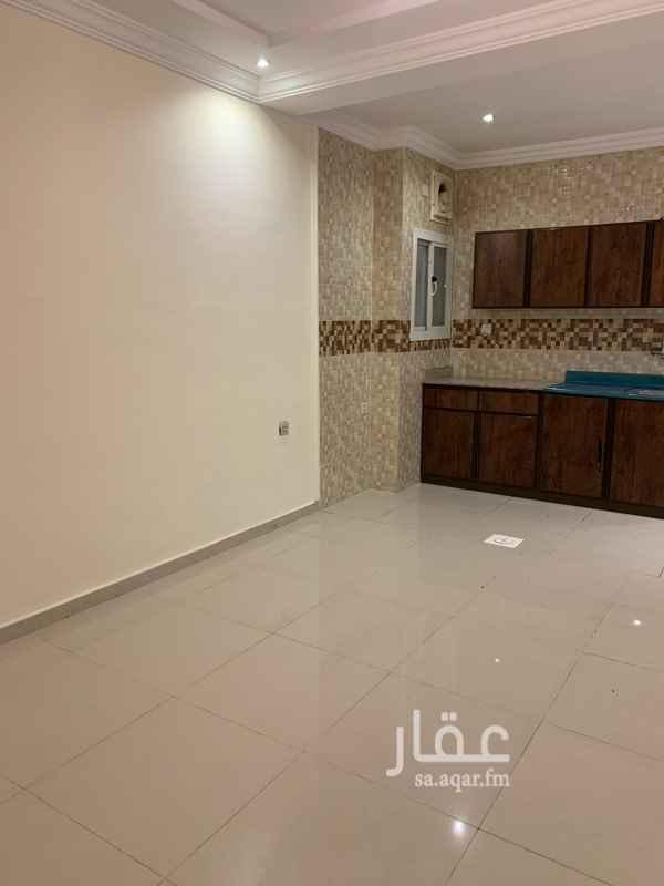 شقة للإيجار في شارع شط العرب ، حي مشرفة ، جدة