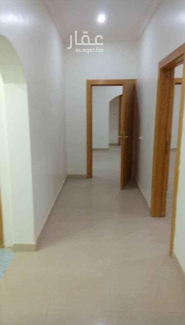 شقة للإيجار في شارع السيل ، حي الربيع ، الرياض ، الرياض