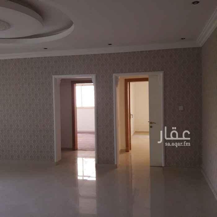 دور للإيجار في شارع المجمعة ، حي الربيع ، الرياض ، الرياض
