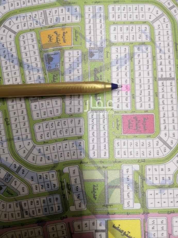 أرض للبيع في شارع 9د ، حي الكوثر ، الخبر ، الخبر
