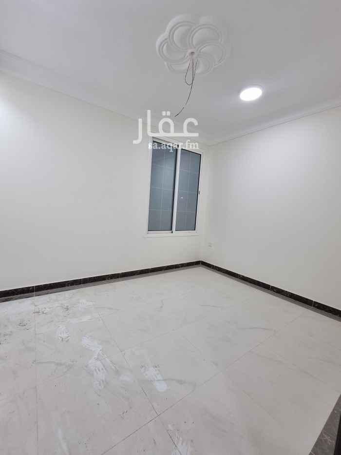 عمارة للبيع في شارع الدارقطني ، حي الشراع ، الخبر ، الخبر
