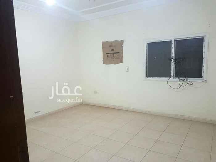 شقة للإيجار في شارع محمد بن الخطاب ، حي البوادي ، جدة ، جدة