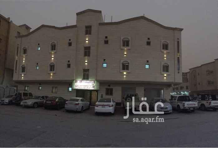 غرفة للإيجار في شارع سليمان بن الاثير ، حي الأثير ، الدمام ، الدمام