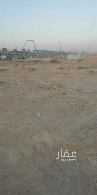 أرض للبيع في شارع عنابه ، حي العوالي ، الرياض